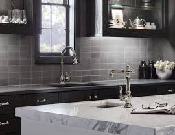 Luxury Kitchen Faucet Brands Kohler Toilets Showers Sinks Faucets And More For Bathroom