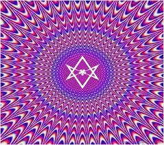 Resultado de imagen de inercia del universo
