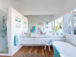 Flip Flop Bathroom Decor Bathroom 83 Flip Flop Themed Bathroom Flip Flop Beach Bathroom