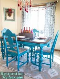 colorful dining room sets. Unique Ideas Colorful Dining Room Sets Awe-Inspiring Table Easy Tables On Industrial