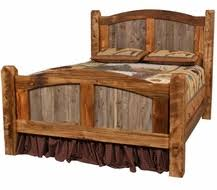 barnwood furniture for sale. Colorado Cabin Natural Barn Wood Throughout Barnwood Furniture For Sale