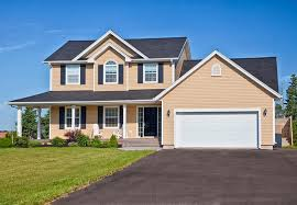 david pope insurance services llc offers the best home insurance rate in union missouri