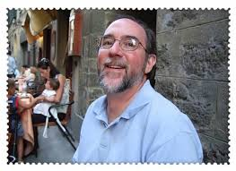 Ivan Lambert, Licensed Professional Counselor, Pittsburgh, PA, 15202 |  Psychology Today