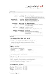 Printing Resume On Colored Paper Equations Solver
