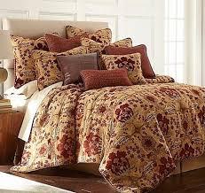 rust colored comforter sets. fine comforter rust colored comforter sets intended c