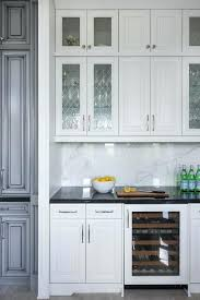 leaded glass kitchen cabinets leaded glass bar cabinets with black granite stained glass kitchen cabinet door panels