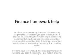 financehomeworkhelp phpapp thumbnail jpg cb