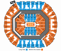 Genuine Golden State Warrior Seating Chart Golden State