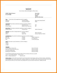 Piano Teacher Resume Sample Best Of Ideas Collection Resume Cv Cover