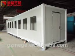 container office design. Modren Container Prefabricated Mobile Container Office 40ft Design For 0
