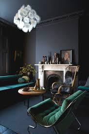 Olive Green Accessories Living Room 17 Best Ideas About Olive Green Rooms On Pinterest Olive Green