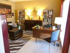 office man cave ideas. before and after my manu0027s cave office man ideas