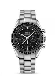 Omega Watch Collections Omega