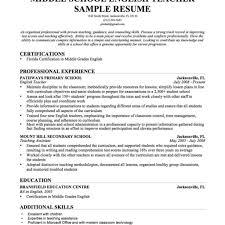 Restaurant Manager Cover Letter Samples Free Stibera Resumes