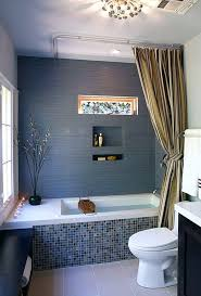 master bathroom color ideas. Delighful Color Grey And Blue Bathroom Stunning Ideas Attractive Gray Navy Inside 21 7  Master Color