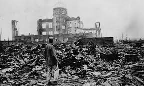 the psychological and physical effects of the hiroshima in  hiroshima destruction 825x499