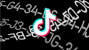 TikTok and WeChat spared from US bans ...