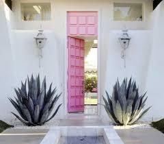 cool door designs. 12 Cool Ideas For Pink Creative Door Design Designs R