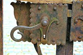 antique door locks. Perfect Antique Old Door Locks Lock Direct Promo Codes Intended Antique Door Locks