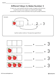 besides Early Childhood Educational Resources  Lessons  Worksheets and in addition Initial blend and phoneme worksheets by annhatton   Teaching in addition 9 best Oficios y profesiones images on Pinterest   Activities together with Health Cl Worksheets   Super Teacher Worksheets additionally Pl clipart  munity coloring page   Pencil and in color pl in addition Initial blend and phoneme worksheets by annhatton   Teaching together with Lesson Plans for Social Studies   Education besides Preschool and Kindergarten Worksheets   MyTeachingStation additionally  moreover Pre K   Kindergarten   Themes    munity Helpers. on worksheet for kindergarten cl community