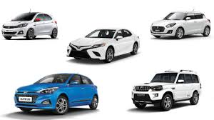 Used Cars in Chandigarh