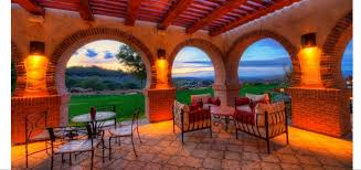 The California Wine Club   Paso Robles Wineries   Daou Winery