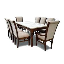 8 seater dining table set medium size of furniture 8 dining room table and chairs glass 8 seater