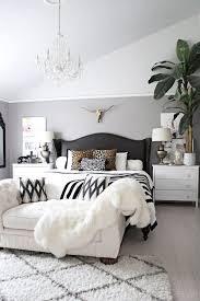 bedroom ideas for black furniture. Medium Size Of Bedroom Design:black Furniture Ideas Eclectic White Black For N
