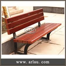 Classifieds  FOR SALE  OUTDOOR FURNITURE  BBQ  Articles U0026 Misc Bangkok Outdoor Furniture