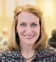 Michele Molden, FACHE | Congress on Healthcare Leadership