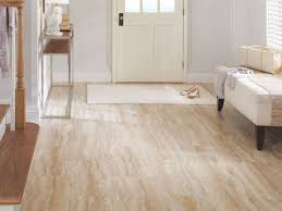 Wonderful Our Tarkett Premiere Collection Of Tiles And Planks Pulls Together The Best  In Design And Color Along With The Best Cou2026 | Luxury Vinyl Products We Love  ...