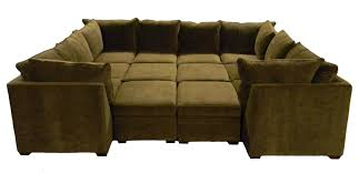 round sectional sofa bed. Full Size Of Sectional Sofa:curved Couches Round Sofa Microfiber U Shaped Bed