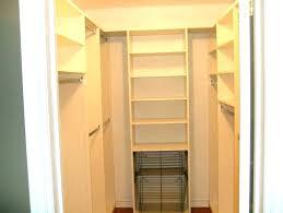 diy walk in closet organization ideas on a budget small medium size of way to organize bathrooms charming smal