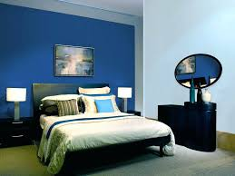 decorate master bedroom add decorating master bedroom with bay window