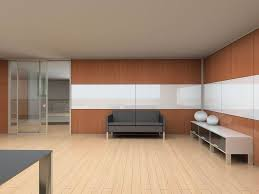 wood office partitions. ACOUSTIC OFFICE PARTITION LINE COLLECTION BY MASCAGNI | DESIGN Wood Office Partitions O