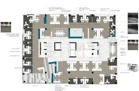 office plan interiors. Fine Office Egypt WDG The Triangle Group Offices Cairo Inside Office Plan Interiors