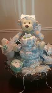 bearzoos s all occasions gift baskets 15 photos gift s 2288 gunbarrel rd chattanooga tn phone number yelp