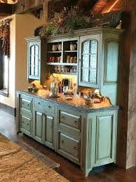 dining buffet cabinet dining room hutch and buffet kitchen cabinet buffet buffet hutch rustic kitchen love