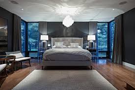 sexy bedroom lighting. beautiful lighting futuristic sexy bedroom 27 with house plan on lighting