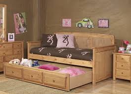 wood twin daybed. Delighful Wood Wood Twin Day Bed With Three Storage Drawers A Gallery Of Brilliant  To Daybed