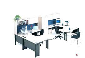 office desks for two. 2 Office Desks For Two E
