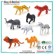 plastic zoo animals toys. Unique Plastic Hot Selling Realistic Zoo Wild Animals Plastic Toy For Kids Throughout Plastic Zoo Animals Toys F