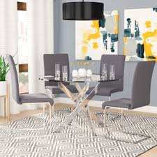 Pictures modern living room furniture Roomstogo Quickview House Beautiful Modern Contemporary Dining Room Sets Allmodern