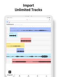 Music Editor: Beat Song Maker App for iPhone - Free Download Music Editor: Beat Song Maker for iPad & iPhone at AppPure