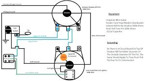 b250k push pull wiring diagram wiring diagram inside push pull b250k potentiometer wiring diagram wiring diagram data b250k push pull wiring diagram