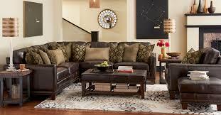 Living Room Furniture in Kerrville Fredericksburg Boerne and