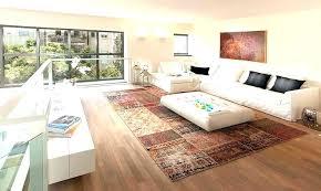ikea persian rug style rugs red rug oriental carpet x cm handmade modern home ikea persian