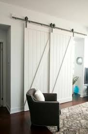 image result for overlapping sliding doors uk favorites doors barn doors and barn