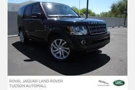 land rover 2014 lr4 black. color black land rover lr4 2014 lr4