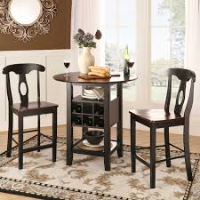 Fascinating Kitchen Tables Big Lots Trends Also Table Light Fixtures